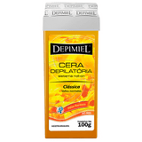 cera-roll-on-mel-100g-depimiel-20115-19352