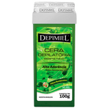 cera-roll-on-algas-100g-depimiel-32985-19350