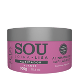 mascara-matizadora-sou-loira-lisa-xbtx-300gr-felps-9467781-17590