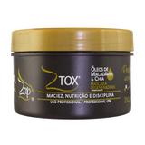 mascara-botox-250g-zap-ztox-9477247-19498