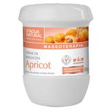creme-de-massagem-apricot-650g-dagua-natural-1213966-19584