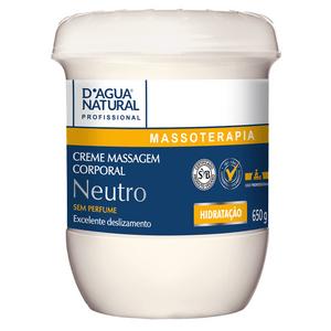 creme-de-massagem-corporal-neutro-sem-perfume-650g-dagua-natural-31059-19595