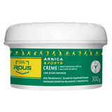 creme-de-massagem-arnica-sports-300g-dagua-natural-9326866-19600