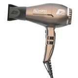 secador-alyon-air-ionizer-tech-bronze-2250w-220v-parlux-9484580-19602