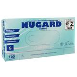 luva-latex-com-po-grande-com-100-unidades-nugard-9485075-19612