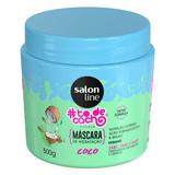 mascara-to-de-cacho-coco-500g-salon-line-9365964-19615