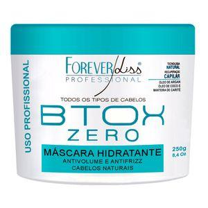 botox-zero-ultra-hidratante-250g-forever-liss-9417267-14174