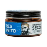 pomada-modeladora-efeito-seco-65g-barba-de-respeito-9483873-19662