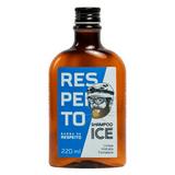 shampoo-ice-barba-e-cabelo-220ml-barba-de-respeito-9487130-19670