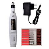 lixa-eletrica-profissional-para-manicure-basic-bivolt-nail-queen-9486270-19697