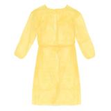avental-descartavel-amarelo-com-10-unidades-descarpack-9482111-19768