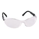 oculos-de-protecao-pit-bull-ref-7055710000-vonder-9481794-19801