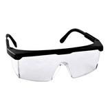 oculos-de-protecao-foxter-ref-7055110000-vonder-9481817-19799