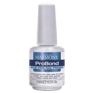 primer-pro-bond-15ml-harmony-9397484-12921
