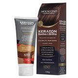 keraton-banho-de-brilho-mocaccino-100g-kert-9484092-19949
