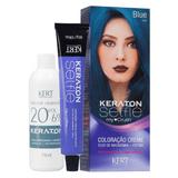 keraton-selfie-my-crush-blue-75ml-kert-9487741-19970
