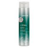 shampoo-joifull-300ml-joico-9485754-20093