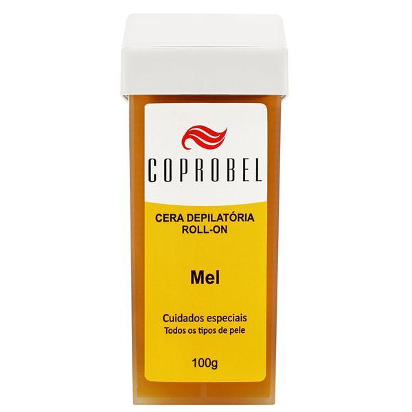 cera-roll-on-mel-100g-coprobel-9456204-16786