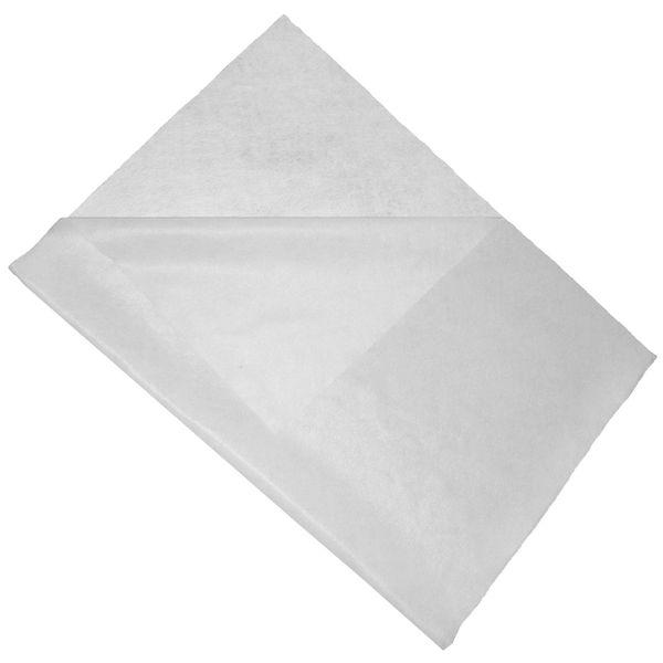 toalha-de-cabeca-descartavel-com-50-unidades-50cm-x-70cm-higipratic-3635490-4728