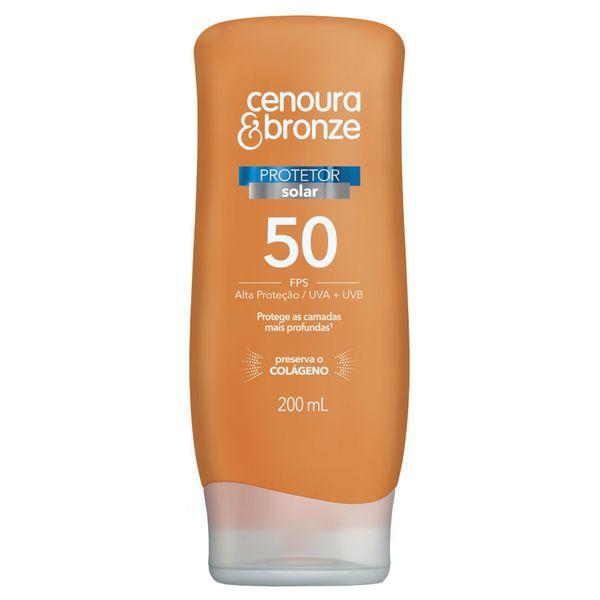 protetor-solar-fps50-200ml-cenoura-e-bronze-9318205-8994