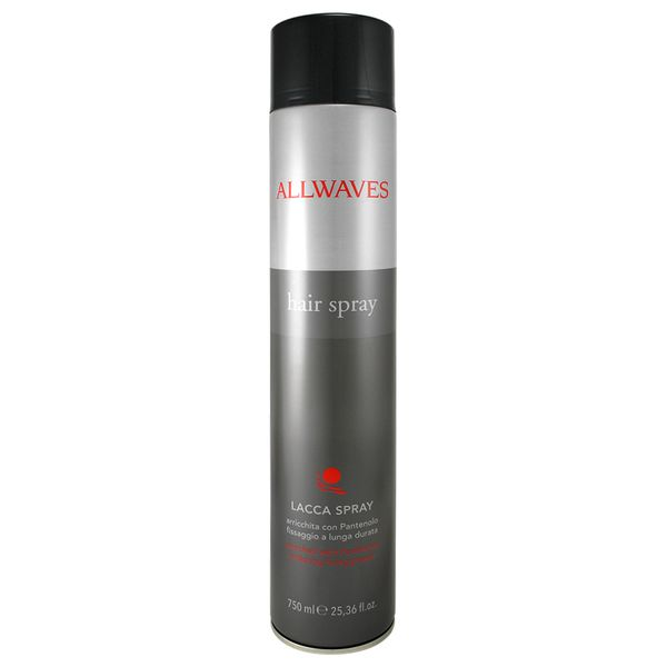 spray-750ml-allwaves-6397-117