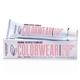 tonalizante-color-wear-vegan-9-louro-clarissimo-60ml-alfaparf-9489950-20340
