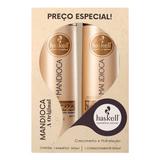 kit-shampoo-e-condicionador-mandioca-300ml-haskell-9484139-20437