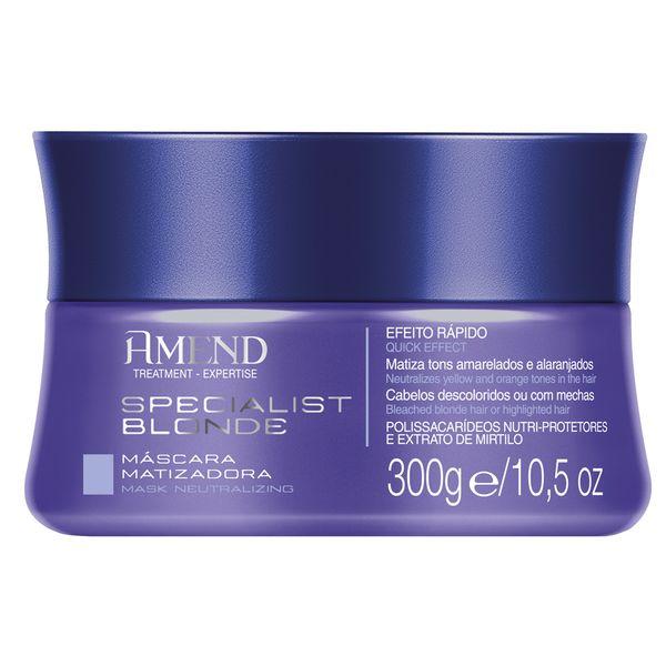 mascara-specialist-blonde-300g-amend-9315051-8812