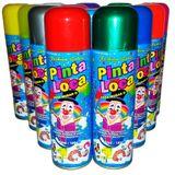 spray-pinta-loca-branco-150ml-aspa-40228-1248