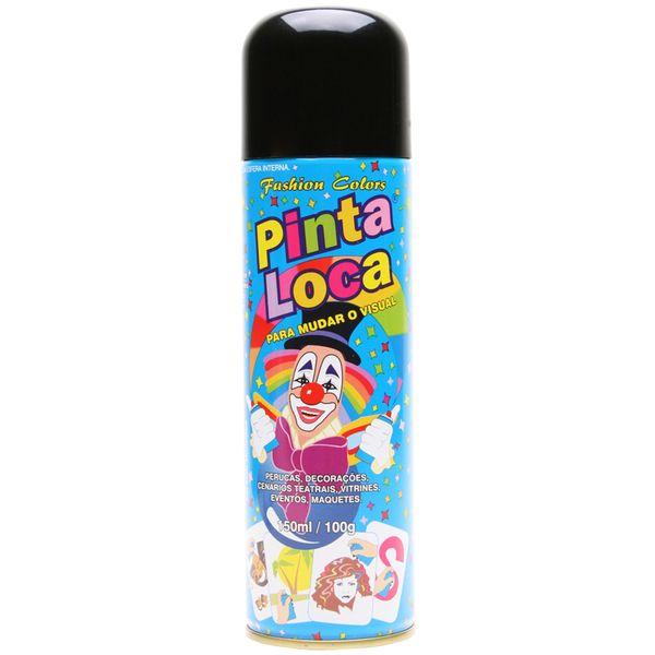 spray-pinta-loca-preta-150ml-aspa-40700-1263