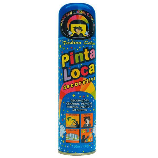 spray-pinta-loca-azul-150ml-aspa-3515716-3531