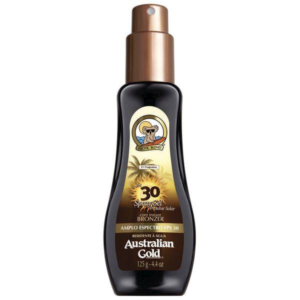 protetor-solar-corporal-spray-gel-fps30-125g-australian-gold-9430341-15168