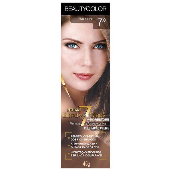 coloracao-70-louro-natural-45g-beautycolor-3485897-3331