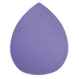 esponja-make-up-perfect-m-ref-1797-ricca-1273366-18473
