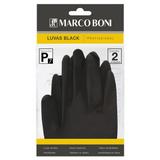 luva-black-par-tamanho-p-marco-boni-9488670-20585