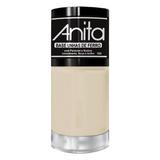 esmalte-base-tratamento-unhas-de-ferro-10ml-anita-9477346-18914