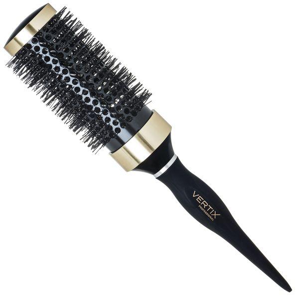escova-black-and-gold-ref-1472-vertix-9335554-9909
