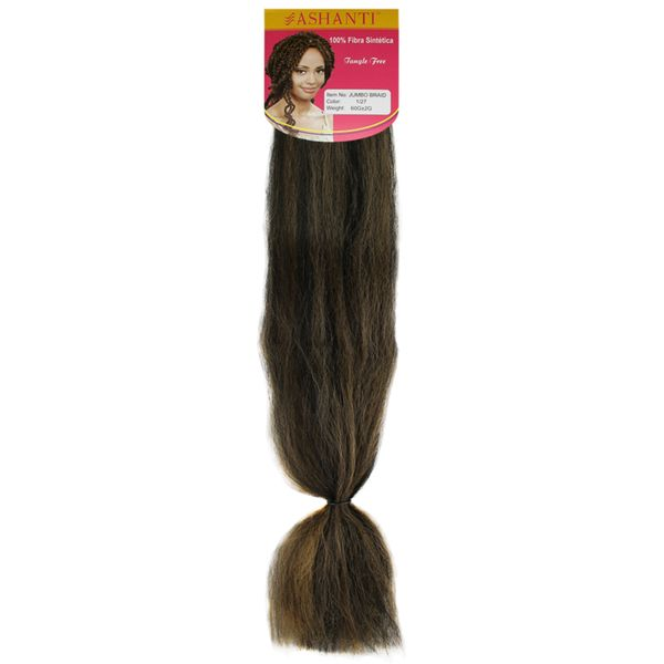 cabelo-sintetico-jumbo-no127-ashanti-black-hair-9328310-9509