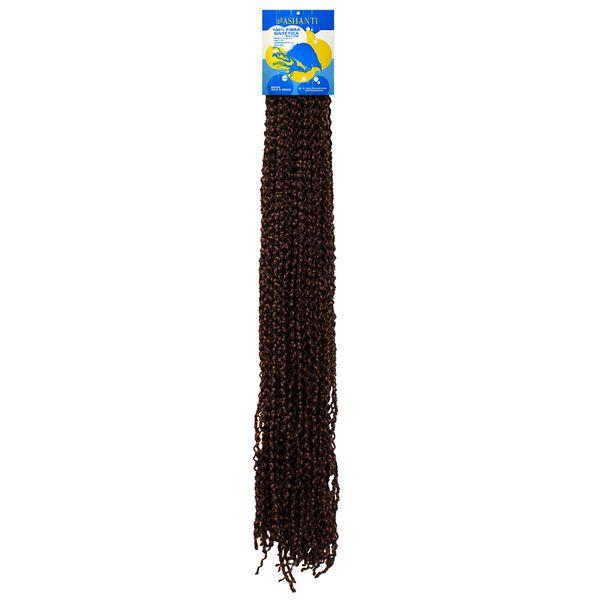cabelo-sintetico-micro-zizi-nr-130-black-hair-9408944-13578