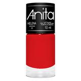 esmalte-helena-10ml-anita-9297739-17882