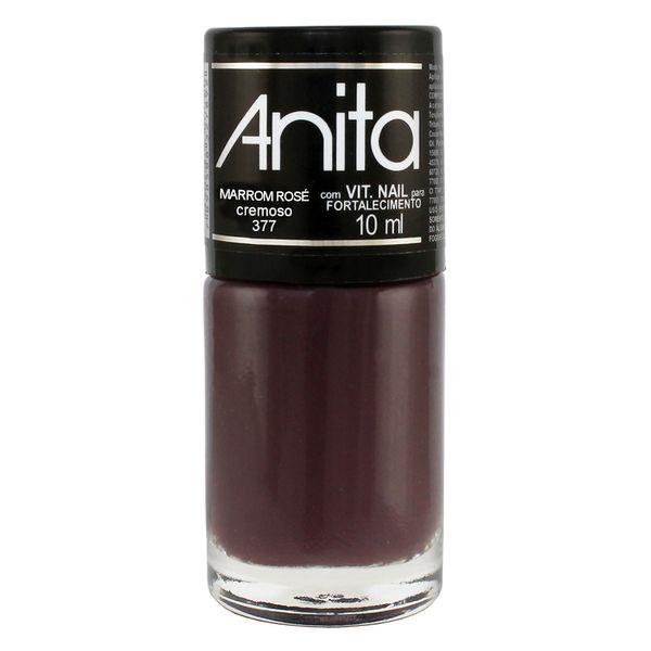 esmalte-marrom-rose-10ml-anita-9366367-11389