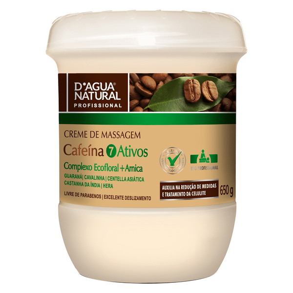 creme-de-massagem-cafeina-7-ativos-650g-dagua-natural-1213898-20752