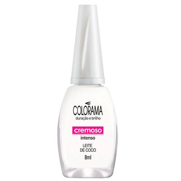 esmalte-leite-de-coco-8ml-colorama-32254-1039