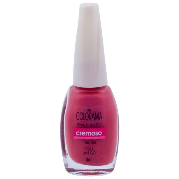 esmalte-rosa-antigo-8ml-colorama-41219-1273