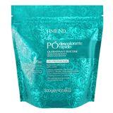 po-descolorante-queratina-e-silicone-300g-amend-3525746-3615