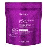 po-descolorante-colageno-e-proteina-da-seda-300g-amend-9256101-6574