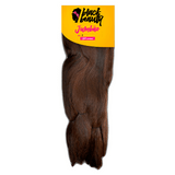 cabelo-sintetico-jumbao-jb500-8-black-beauty-9491090-20760