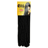 cabelo-sintetico-nn70-1b-black-beauty-9491199-20766