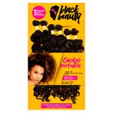 cabelo-sintetico-cacho-4b-2-black-beauty-9491014-20778