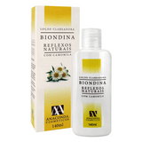 clareador-biondina-refil-140ml-anaconda-1-20885